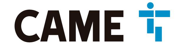 came-logo 0525